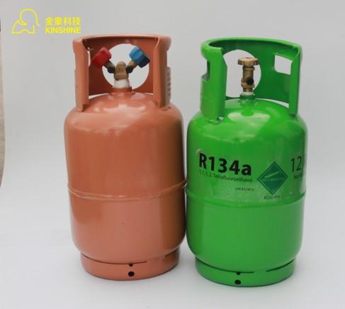 r404a freon refrigerant gas, r404a freon refrigerant gas