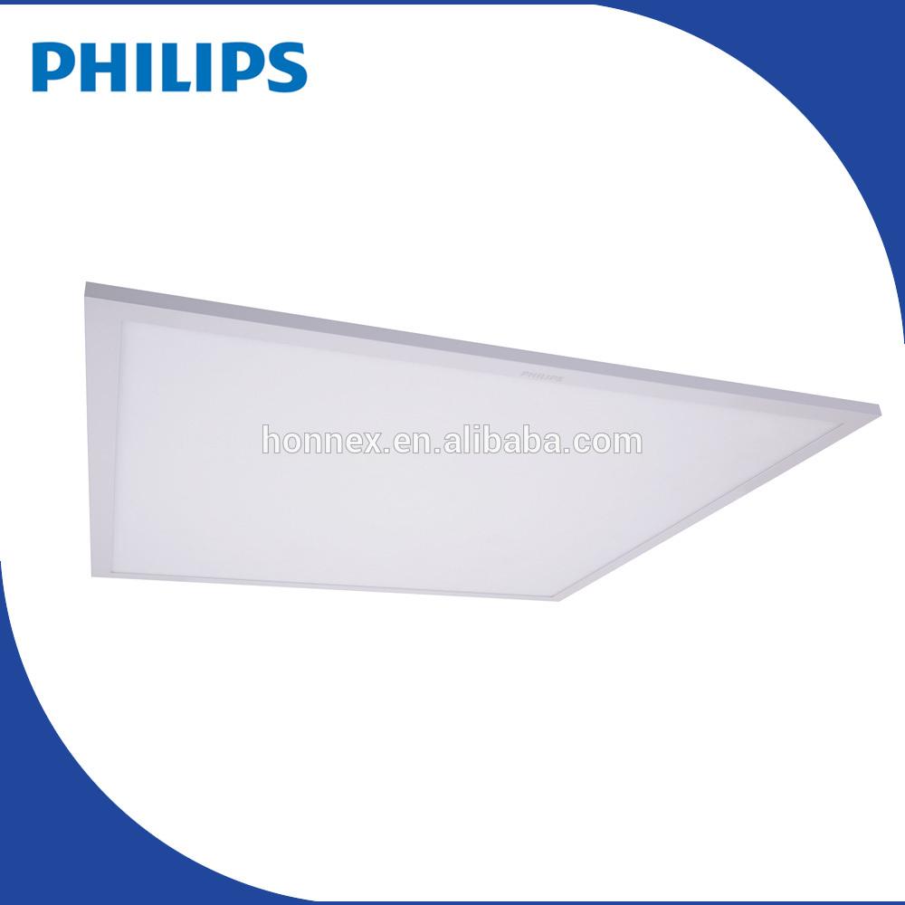 super popular 8f6a7 00261 philips led light panel, philips led light panel Suppliers ...