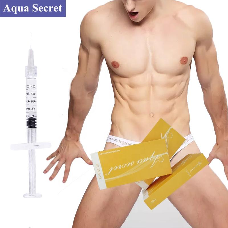 hyaluronic acid filler injectable, hyaluronic acid filler injectable