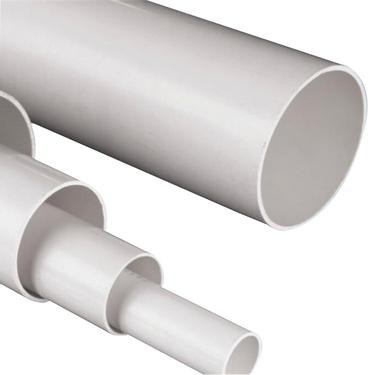 u shaped pvc pipe, u shaped pvc pipe Suppliers and