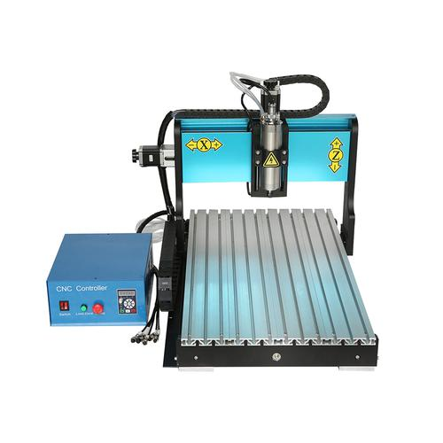 cnc mill, cnc mill Suppliers and Manufacturers at Okchem com
