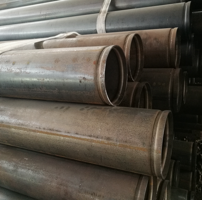 2 steel pipe price, 2 steel pipe price Suppliers and Manufacturers