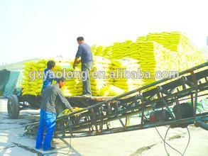 agricultural sulfur powder price