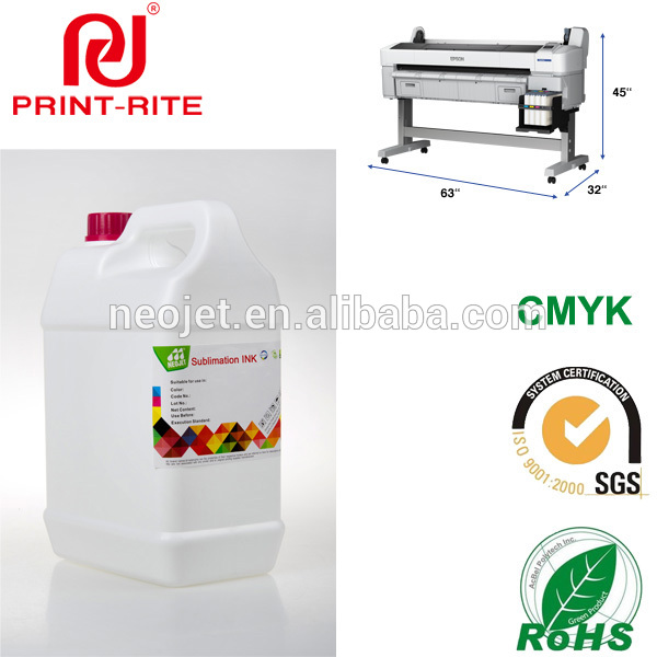heat transfer sublimation ink for epson printers, heat transfer