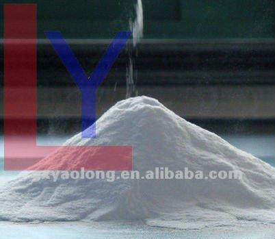 prices of titanium dioxide per ton titanium dioxide tio2 export