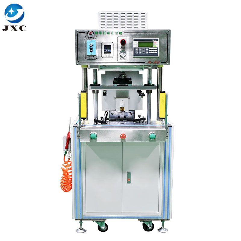 plastic injection molding machine in india, plastic