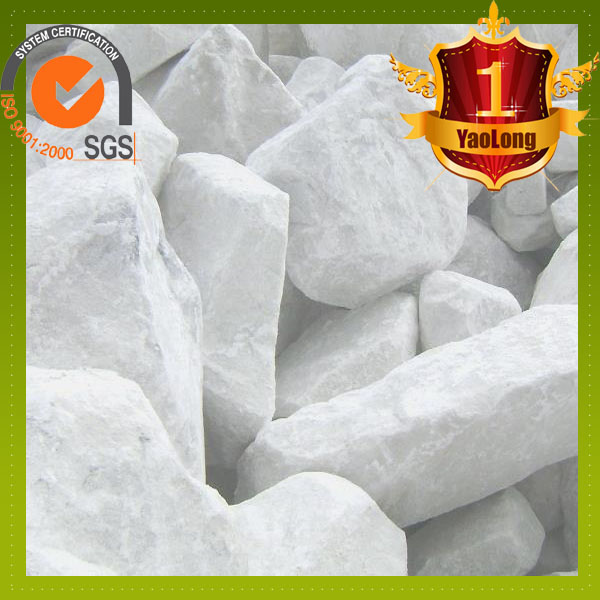 best price 98.5%min caco3 light clacium carbonate powder caco3 price