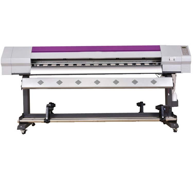 digital fabric inkjet printing machine, digital fabric