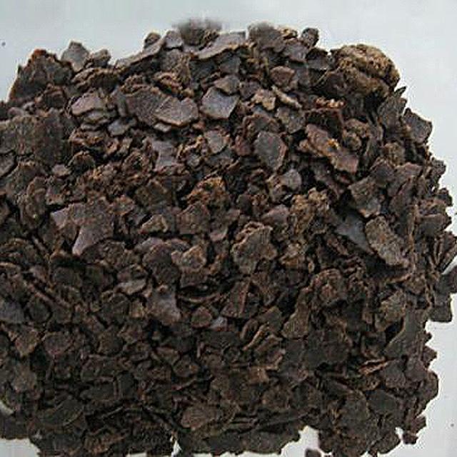 Fertilizers agricultural names chemical fertilizers formula tea seed meal