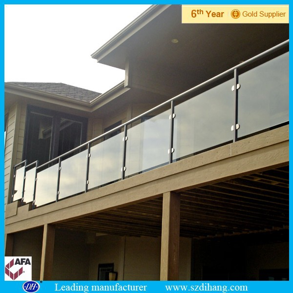 Cast Iron Balcony Panels Cast Iron Balcony Panels Suppliers And Manufacturers At Okchem Com
