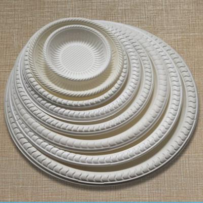 disposable corn starch trays, disposable corn starch trays