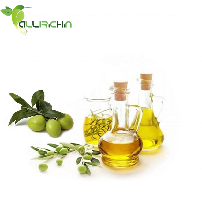 pure olive oil or extra virgin, pure olive oil or extra