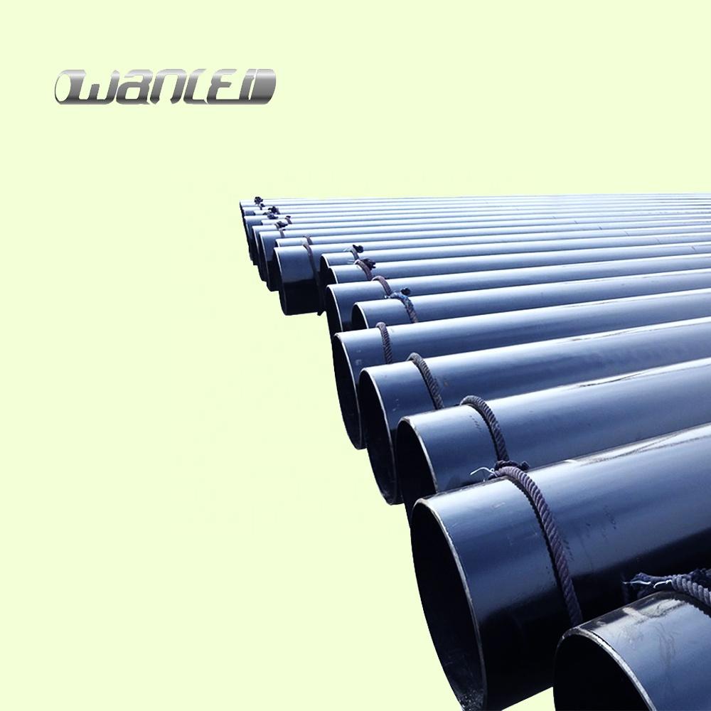 Asme Tube Porn nace 0175 seamless steel pipe, nace 0175 seamless steel pipe