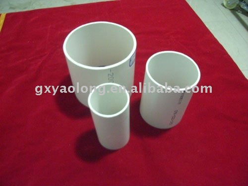 for PVC pipe natural heavy calcium carbonate