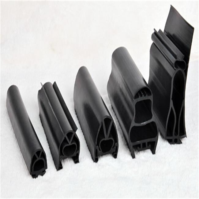 epdm u shaped rubber seal, epdm u shaped rubber seal Suppliers and
