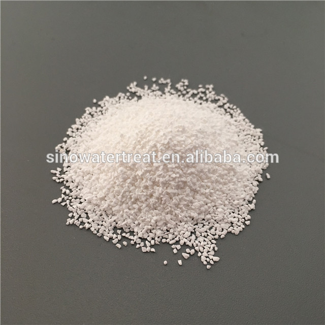 Packing:50kg drum Powder Granular Tablet Chlorine dioxide