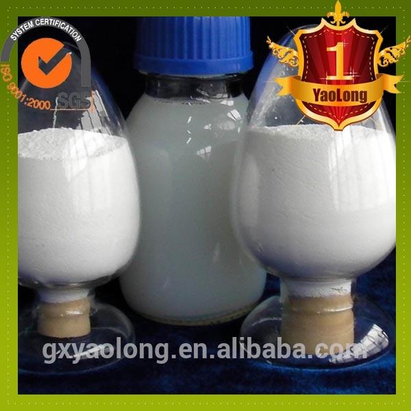 China supplier anatase titanium dioxide price