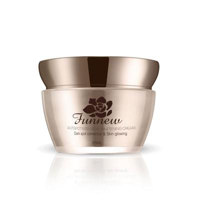 Herbal Formula Permanent Due Best Black Skin Whitening ...
