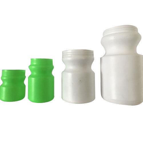 Food Grade Gum Plastic Adhesive Bottles