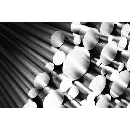 PBSI Carbon Steel Bright Steel Bars
