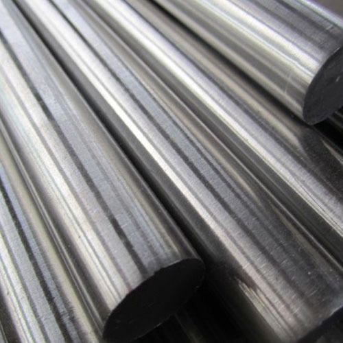 Carbon Steel Round Bright Bar, For Manufacturing And Construction