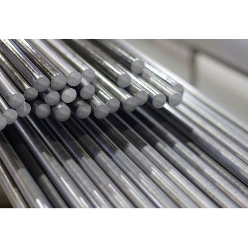 Carbon Steel Bright Bar, For Industrial