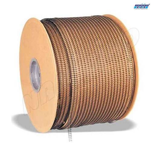 Namibind Wiro Ring Wire Spool dealer in noida 32 mm /2000 Ring