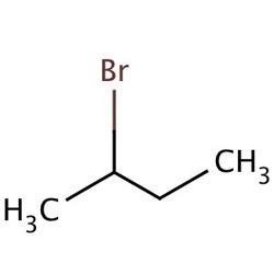 2-Bromobutane