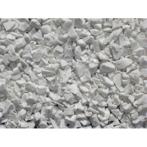 PVC White Regrind, For PVC PIPE