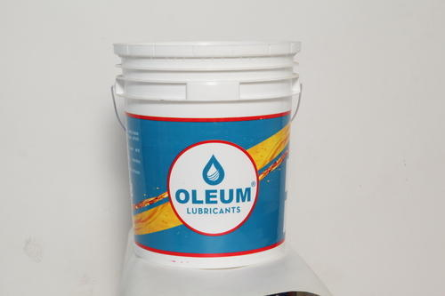 Oleum Cut SS Lubricant, Packaging Type: Bucket and Barrel