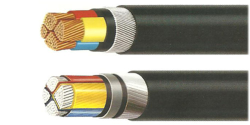 HFFR Wire & Cable Compounds