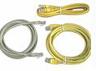 PVC Wire & Cable Compounds