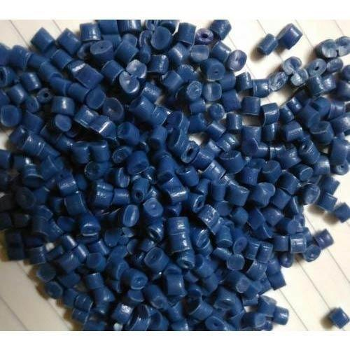 Som Plast PVC Cable Compounds, Pack Size: 40kgs, For Cable And Wire Industries