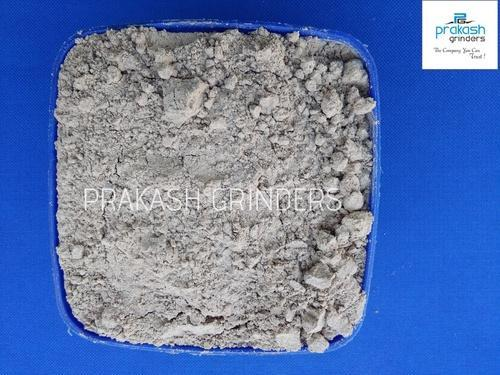 Jigat Powder ( Machine Made ), Packaging Type: Plastic Bag, Packaging Size: 50 Kgs