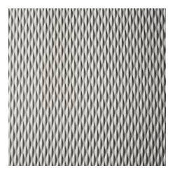 Stainless Steel Textured Sheet