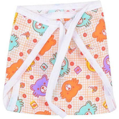 a883ed34b8b Dream Baby Infant Wear Cotton Baby Nappies