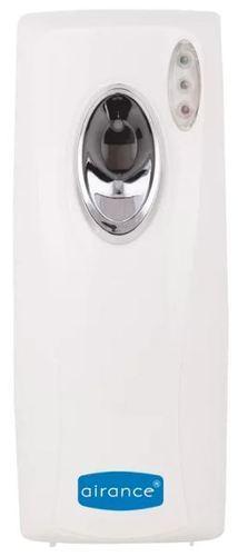Automatic Room Freshener Dispenser LED