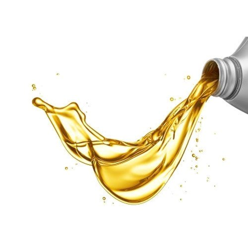 Hydraulic Fluids For Plastic Injection Machinery