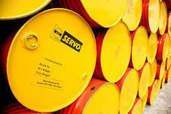 S SERVO WATER SOLUBLE CUTTING OIL, S , Packaging Type: Drum