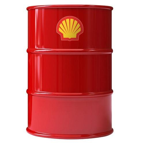 Shell Machine Oil, Packaging Type: Drum