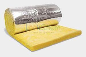 Fiber Glass Woo lmanufacturer/high quality/in stock