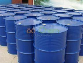 TIANFU-CHEM CAS NO.63748-28-7 Liquid crystal mixture E7