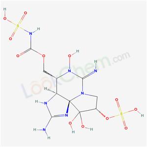 CYCLOTETRASILOXANE, 2,4,6,8-TETRAMETHYL-2,4,6,8-TETRAPHENYL-