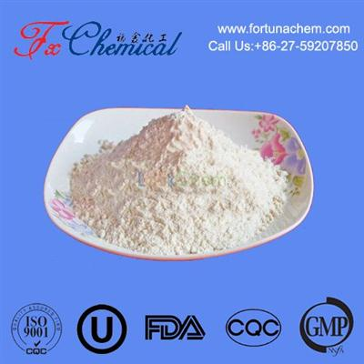 Pharmaceutical excipient Starch soluble CAS 9005-84-9 with attractive price