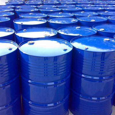 2,2'-Dichlorodiethyl ether manufacture