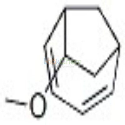 120263-79-8 Bicyclo[4.2.1]nona-2,4-diene, 7-methoxy-, exo- (9CI)