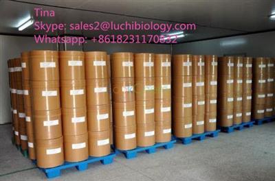 tert-Butyl chloroacetate CAS NO.107-59-5