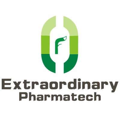 2-(Diethylamino)ethanethiol HCl