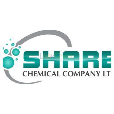 2-Diethylaminoethanethiol hydrochloride