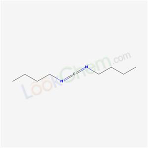 N,N-dibutylmethanediimine cas 693-64-1